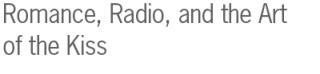 romance-radio