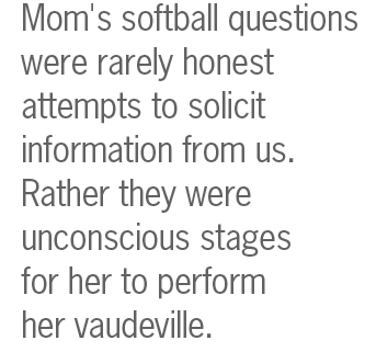 softball-questions