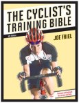 cycliststrainingbible